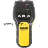 STANLEY IntelliSensor PLUS 2 STANLEY 0-77-115