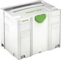 Festool SYSTAINER T-LOC SYS-TS 55 497681