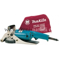 MAKITA Bruska na beton PC1100