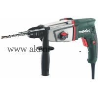 METABO KHE 2644 kombi kladivo sds plus 2,3J