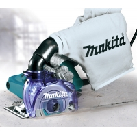 MAKITA 4100KB diamantová řezačka 125 mm