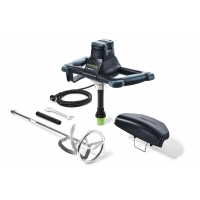 FESTOOL Míchadlo MX 1000 RE EF HS3R 575807