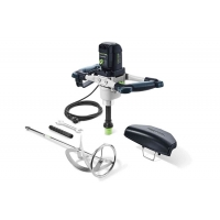 FESTOOL Míchadlo MX 1200/2 RE EF HS3R 575815